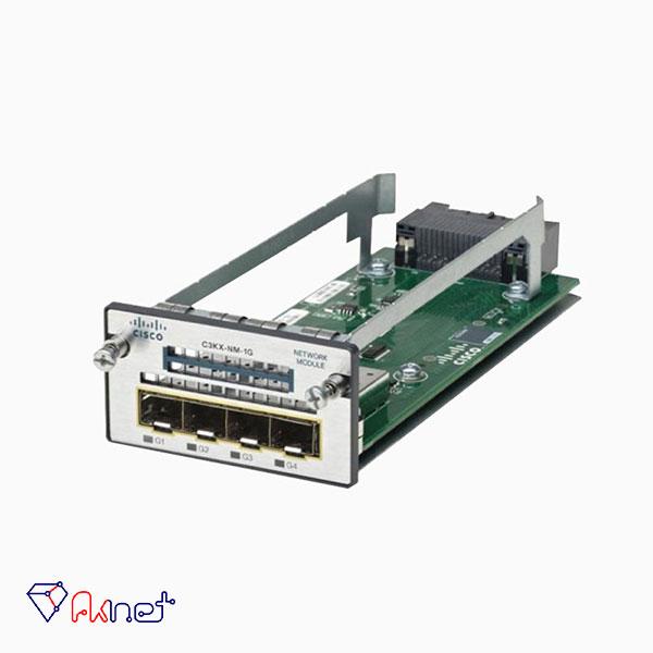 switches-c3kx-nm-1g