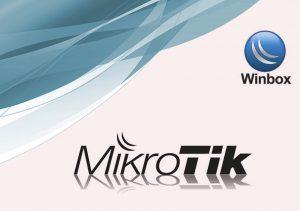 winbox-background-دانلود winbox