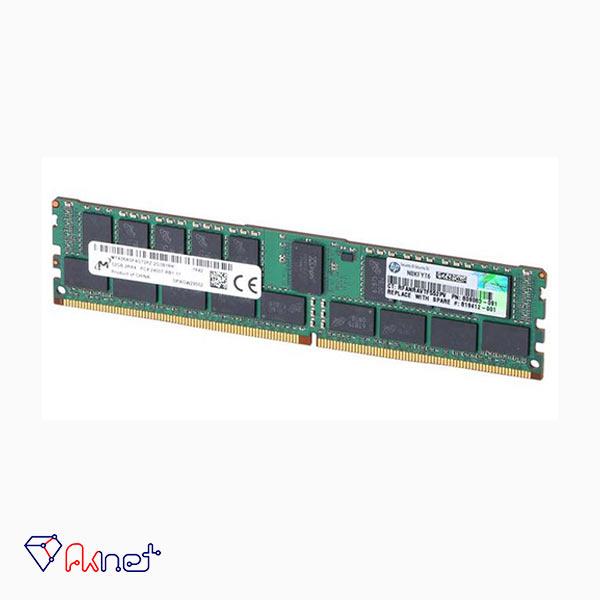 32gb-2rx4-pc4-2400t-809083-091
