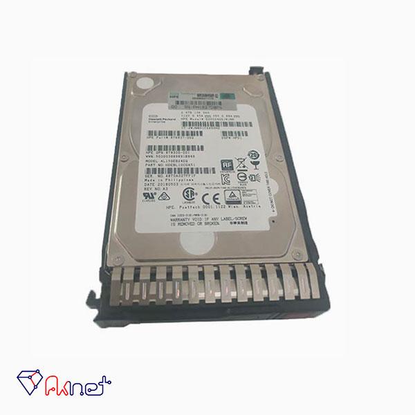 HP-2.4TB-10K-12G