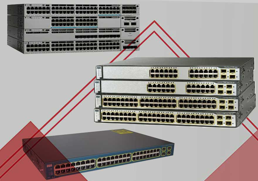 deference-between-of-3750-3850-3560-series-cisco-switch