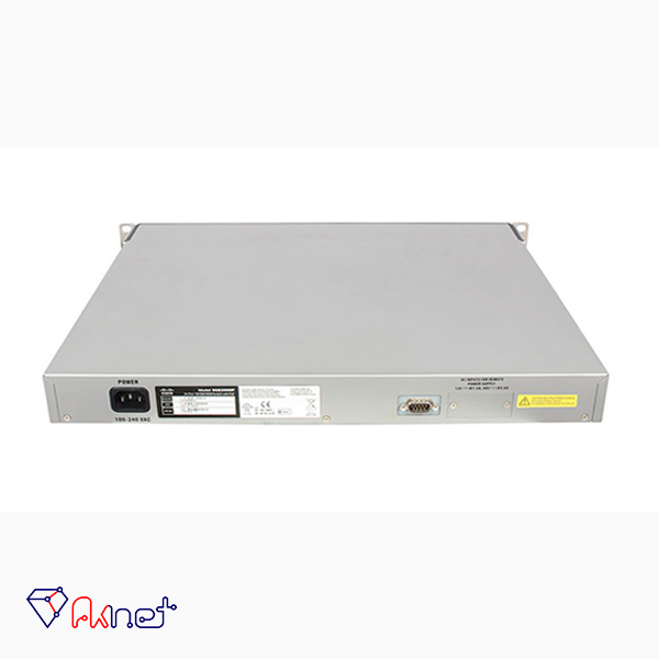 sge-2000p-24-port-small-business-سوئیچ سیسکو