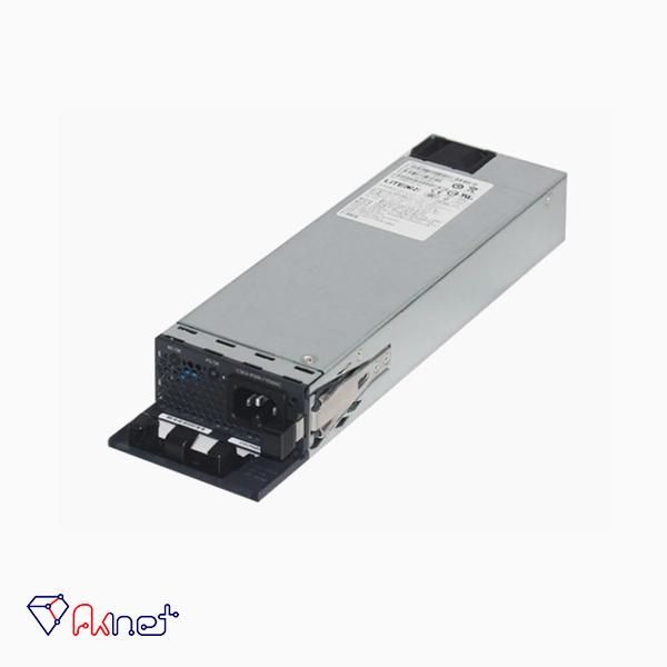 c3kx-pwr-1100wac