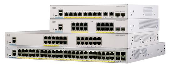 1000-cisco-switches