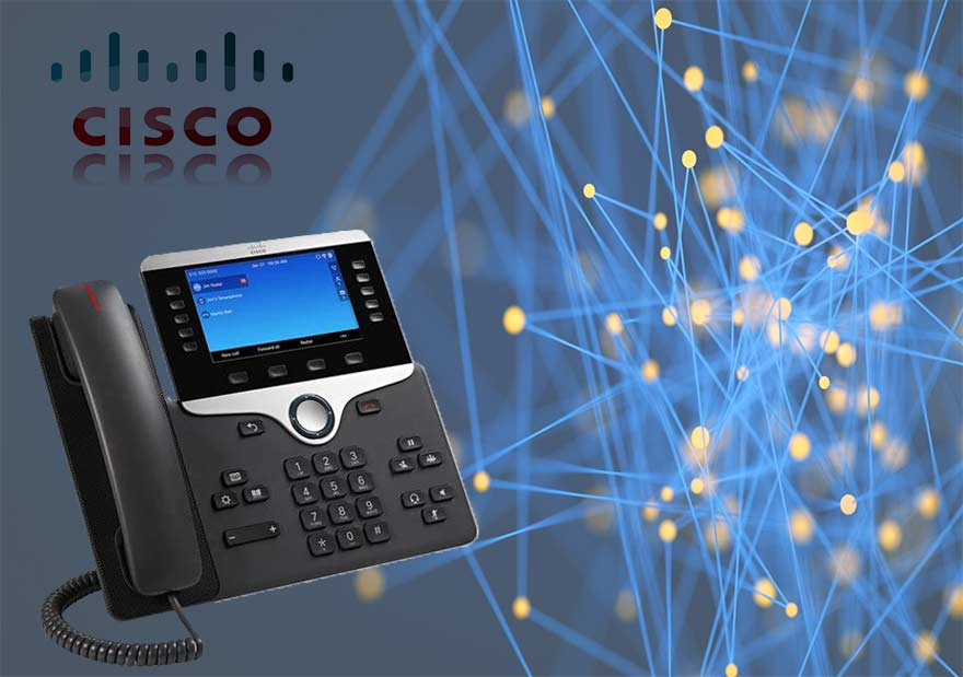 Cisco-firmware-download