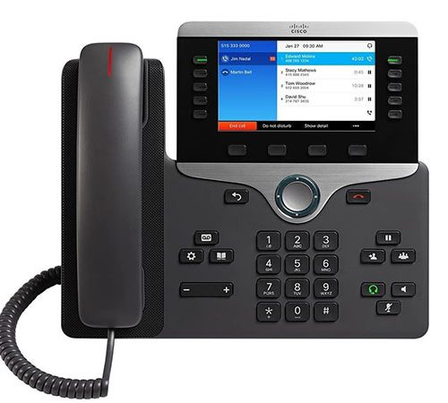 cisco-ip-phone-8800-series