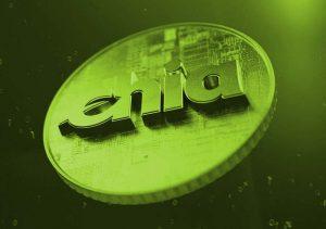 رمز ارز چیا-chia coin