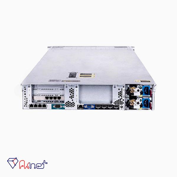 hp proliant dl380 server G8