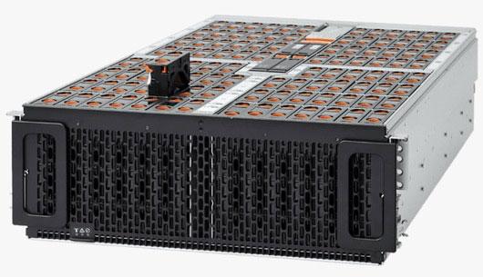 102drive server-ارز دیجیتال