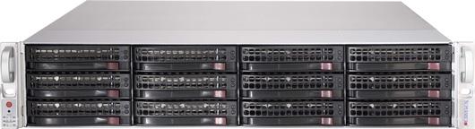 125drive-hp-server-ارز دیجیتال چیا