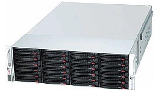 45drive-hp-server-ارز دیجیتال چیا
