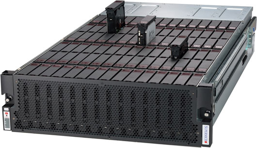 90drive-hp-server-ارز دیجیتال