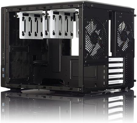 Node 804 case-ارز دیجیتال