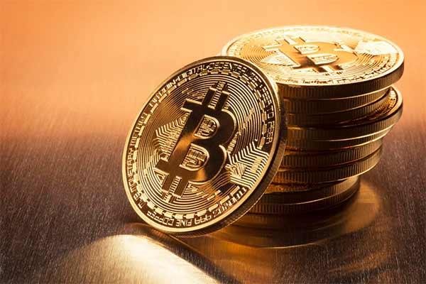 bitcoin-بیت کوین