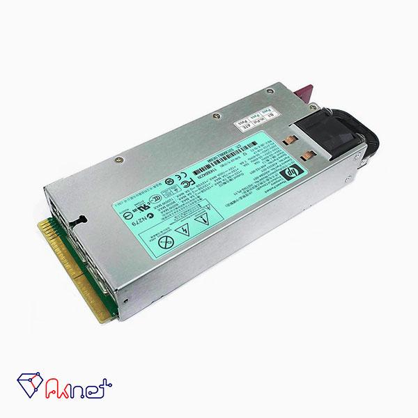 power server 1200watt
