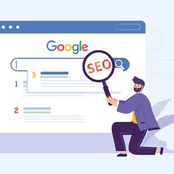 سئو-search-engine-optizimation