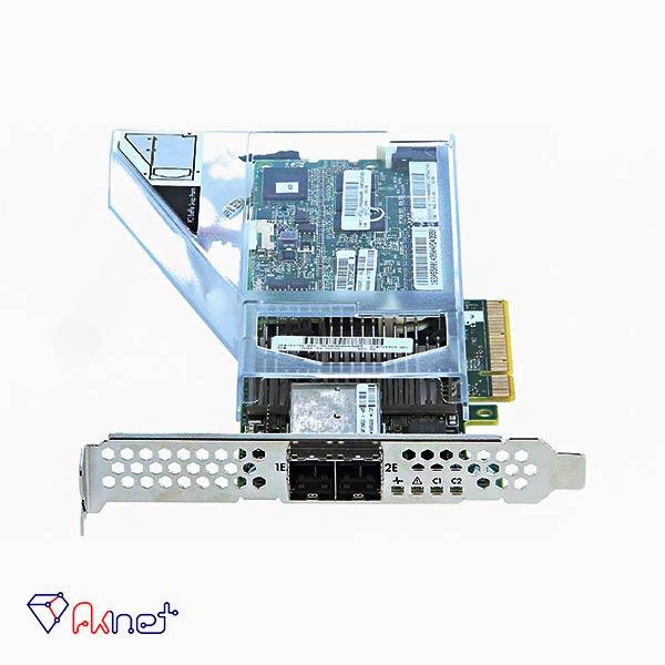 رید کنترلر hp-726825-b21-hp-smart-array-p441-4g-controller